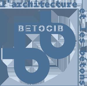 bétocib
