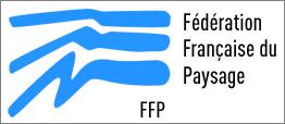 Fédération française du paysage
